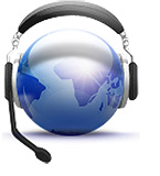 Voice Over IP (VoIP) Services